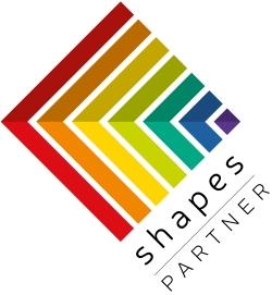 Shapes Partner