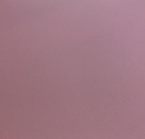 Custom made kleur plafondtegel
